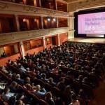 Astra și-a desemnat câștigătorii: 8 filme de urmărit