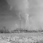 Greenpeace: Reglementarea legislativă eficientă ar reduce decesele cauzate de arderea ..