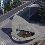 Petiție pentru dreptul la apă gratuită în București