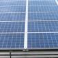 Suedia renunță la taxele pe energie solară produsă