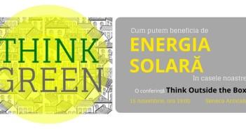energia-solara