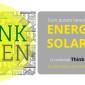 Cum putem beneficia de energia solară în casele noastre – ..