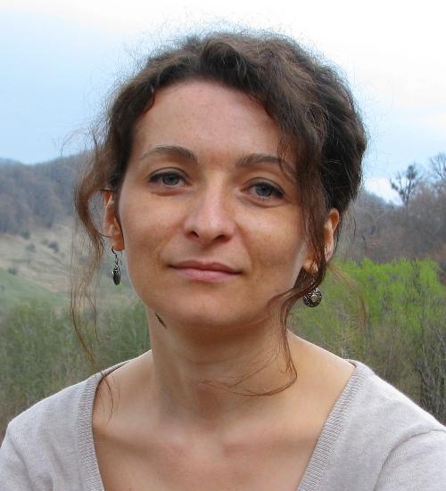 monica-lazurean-gorgan