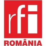 rfi-rom-2013