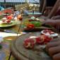 """Întâlnire despre """"Bucate reAlese"""": Ce facem cu mâncarea în surplus?"""