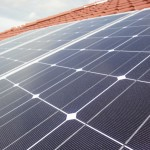 Cât de curată este energia solară?