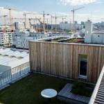 Energia solară la alții: Cum profită austriecii de energia de ..