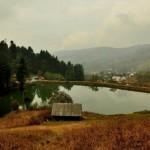 Dosarul Roșia Montană a fost depus la UNESCO