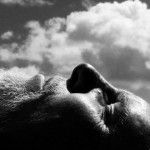 Festivalul de film experimental BIEFF 2017 invită la empatie și ..