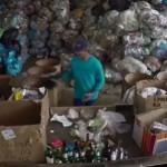 Brazilia demonstrează de 20 de ani că economia solidară funcționează