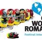 La cea de-a zecea ediție a One World Romania scăpăm ..