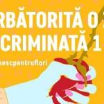 Solidaritate cu femeile de 8 martie