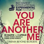 5 filme de prins la Bucharest International Experimental Film Festival ..