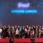 Premianţii Galei Premiilor Participării Publice din 2017 sunt oamenii care ..