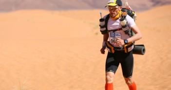 Andrei Marathon des Sables 03