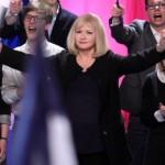 Cinepolitica 2017: de la ascensiunea extremei drepte în Franța la ..