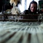 Tradiţii de purtat din Maramureş