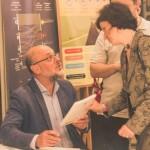 Tim Flannery, în România: Dacă înmulțim eforturile noastre mici facem ..