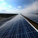 Energiile regenerabile au redus emisiile Europei cu 10% În 2015