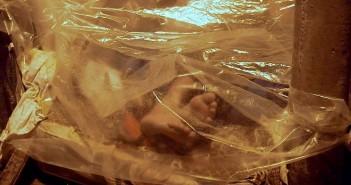 A inceput ploaia_Still_Feet