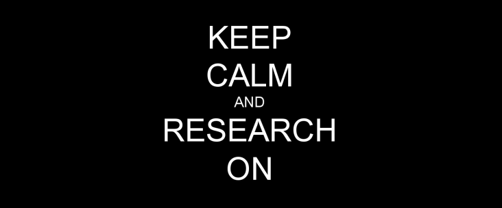 keep-calm-and-research-on-158