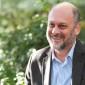 Speranța în aer. Dialog cu Tim Flannery