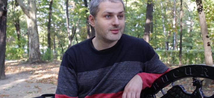 De vorbă cu micii producători de energie solară: Lucian Popescu, primul român care s-a conectat la rețea