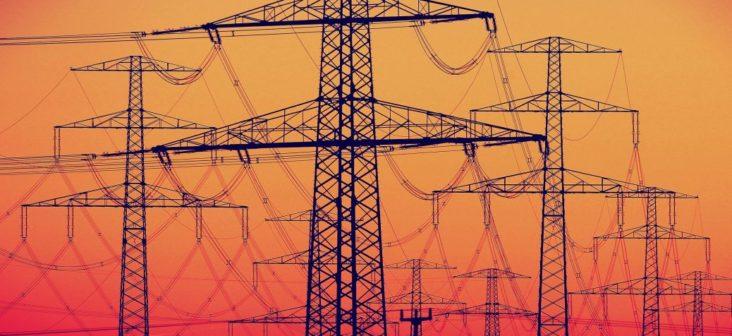 Strategia energetică a României stă în sertar de aproape doi ani
