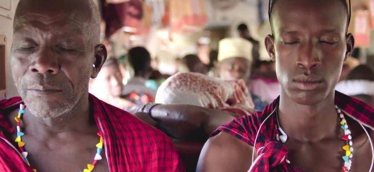 Tanzania Transit: Corupție, modernizare și schimbări climatice, în trei vagoane de tren
